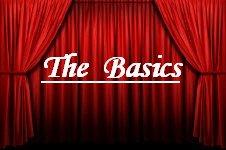 method acting basics