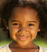 child modeling agencies